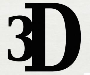 3D MALLINNUS